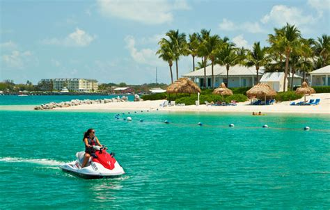 Key West Boat Trips by Top 10 Key West Boat Trips To Experience On Vacation