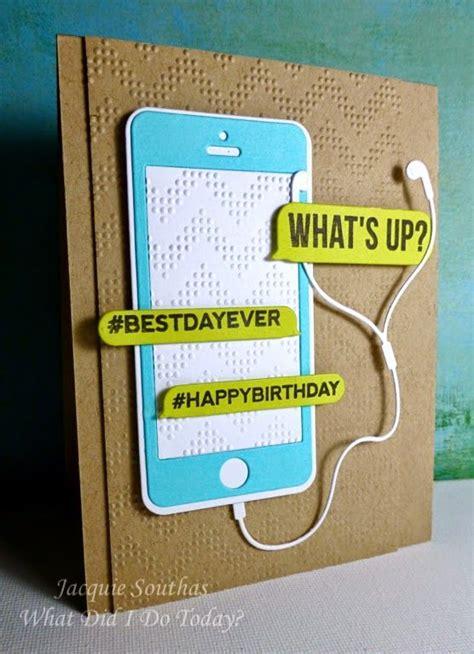 fms  ctd  seize  birthday birthday cards