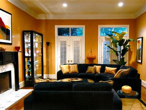 and black living room decorations gold living room decor modern house