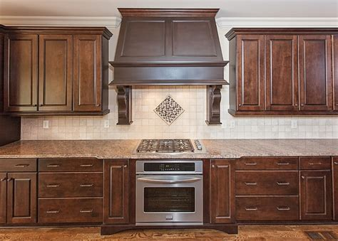 wood cabinet kitchens rob roy traditional kitchen other by distinctive 6461