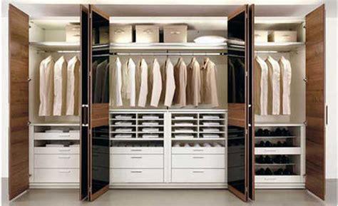Benefits Of Modular Wardrobe Designs