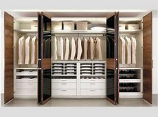 Benefits of Modular Wardrobe Designs – Evok Stories