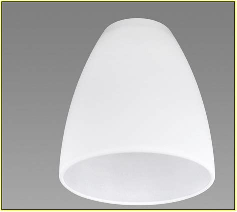 how to buy a replacement l shade replacement glass light globes uk 100 replacement glass