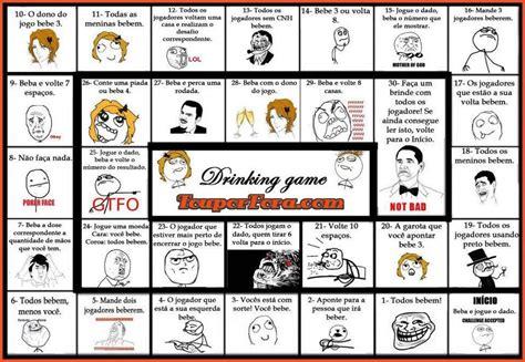 Meme Drinking Game - meme drinking game 28 images 25 best memes about drinking game drinking game memes meme