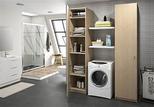 Prix Dressing Sur Mesure : armoire de rangement penderie sur mesure ~ Premium-room.com Idées de Décoration