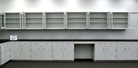 Cheap Wall Ls by 36 Wall 39 Base Laboratory Cabinets Furniture With