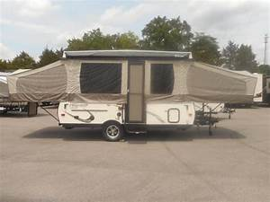 Forest River Flagstaff 228d Rvs For Sale
