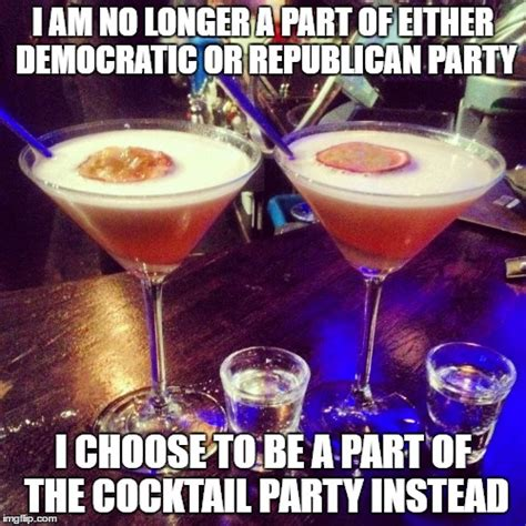 Cocktail Meme - cocktail meme 28 images we re just drinking a cocktail on the way there drink meme funny