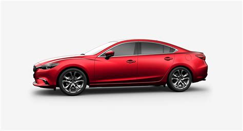 dealer mazda usa latest price and specifications of mazda cars in nepal