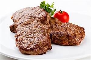Fleisch Auf Rechnung Bestellen : fleisch steak kochkurs wien jollydays geschenke ~ Themetempest.com Abrechnung