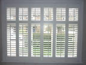 interior shutters home depot white plantation shutters 2017 grasscloth wallpaper
