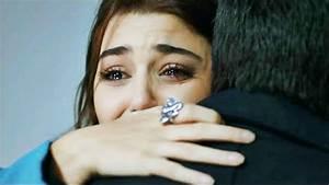 Painful Heart Touching Love Story | Very Sad Emotional ...  Sad
