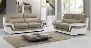 Quelques liens utiles for Formation decorateur interieur avec fauteuil design italien cuir