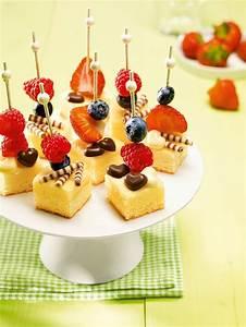 Rezepte Für Fingerfood : die besten 17 ideen zu fr hst cksbuffet auf pinterest ~ Whattoseeinmadrid.com Haus und Dekorationen