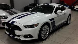 Used Ford Mustang 5.0 GT Fastback Auto for sale in Kwazulu Natal # 1171203 │ Surf4Cars