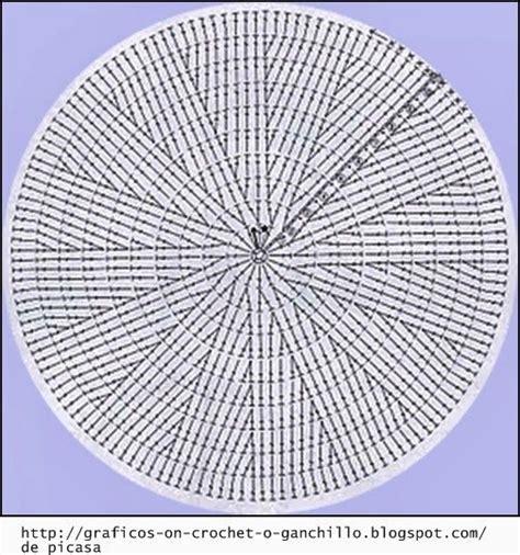 patrones crochet ganchillo graficos lindos patrones para tejer gorritos boinas a