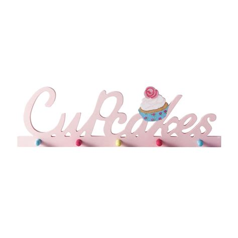 pat 232 re cupcakes gourmandise maisons du monde