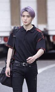 몬페티커 재혀니 on Twitter   Jaehyun nct, Jaehyun, Nct