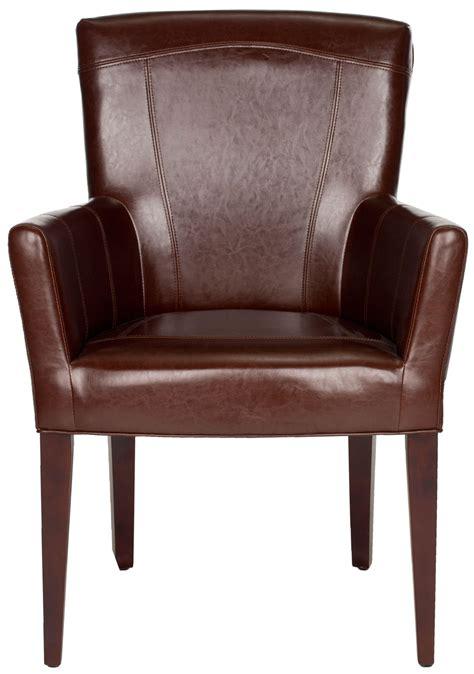 furniture safavieh mcr4710a accent chairs furniture by safavieh