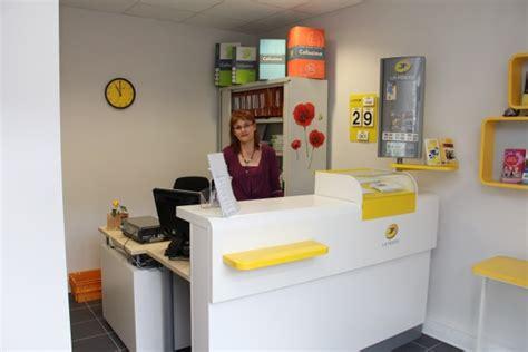 horaire ouverture bureau de poste horaires ouverture bureau de poste 28 images les horaires d ouverture des bureaux de poste