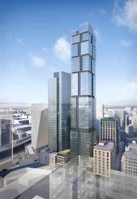 LONDON Projects & Construction Page 976 SkyscraperCity