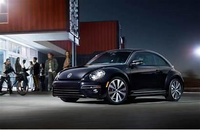 Beetle Volkswagen Wallpapers Vw Background Nigeria Popular