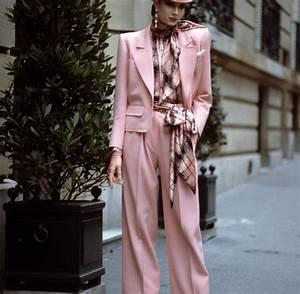 Achtziger Jahre Mode : mode revival die 80er sind zur ck nein das sieht nur so aus welt ~ Frokenaadalensverden.com Haus und Dekorationen