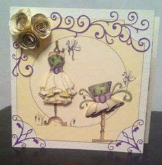 katy sue designs images card making birthday