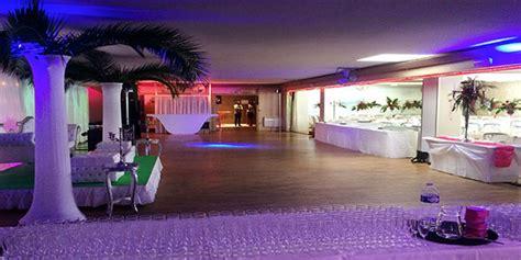 salle de mariage le cargo location salle de mariage 224 et bobigny