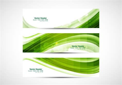 Business Card With Green Wave Name Card For Business Personalized Organizer App Free Design Visiting Online India Australia Nz Auckland Share Nfc