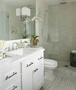 Bathroom ideas small bathrooms designs 4907 for Small bathroom ideas photo gallery