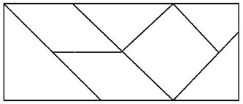 parallelogramm winkel berechnen parallelogramm berechnen