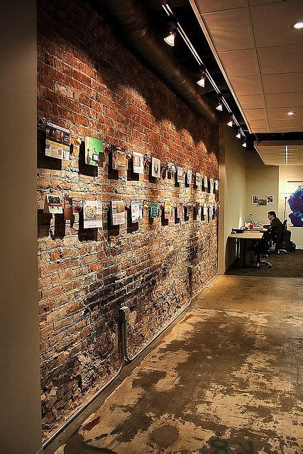 office hdr3 in 2019 wall gallery ideas inspiration