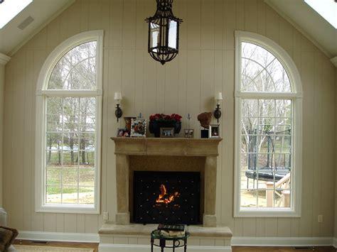 fireplace designs  ideas design build planners