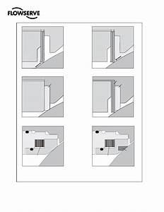 Figure 4  Seat Configurations