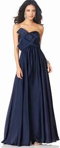 Charming Macys Formal Dresses 11 For Your Princess Dresses ...