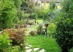 Kleiner Garten. kleiner garten sichtschutz 686157051 home design ...
