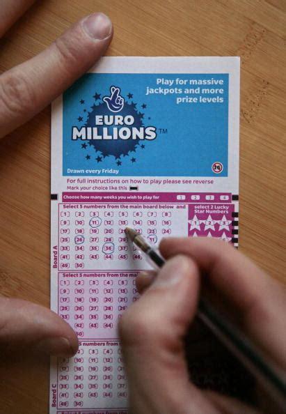Euromillions Draw euromillions uk ticket wins  jackpot 411 x 594 · jpeg