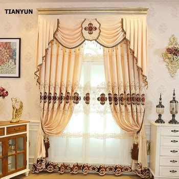autumn beautiful living room turkish curtains buy