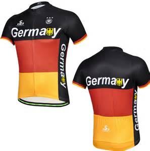 radtrikot designer kaufen großhandel germany cycling aus china germany cycling großhändler aliexpress