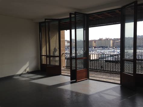 site location chambre nouveau chambre marseille ravizh com