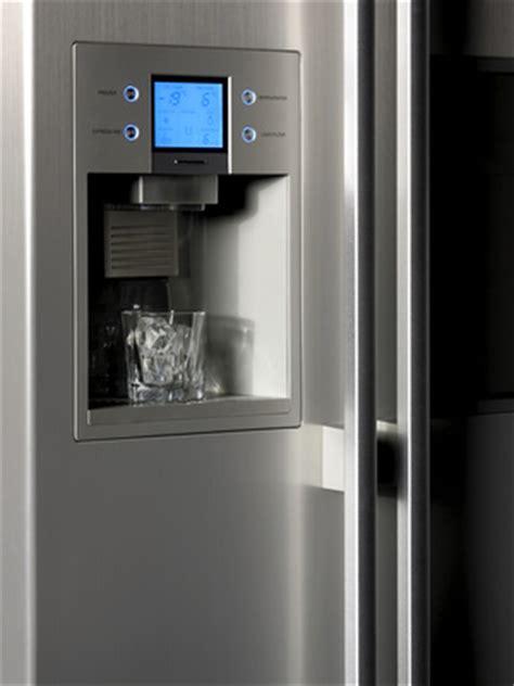Kühlschrank Door Eiswürfel by Einbau K 252 Hlschrank Mit Eisw 252 Rfel K 252 Chen Kaufen Billig
