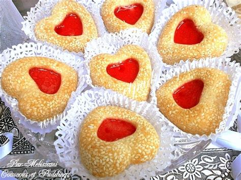 cuisine samira gateaux halawiyat samira recettes de cuisine algrienne holidays oo