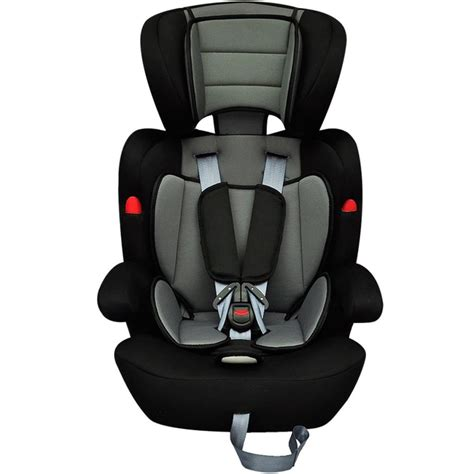 siege auto 9 36kg la boutique en ligne siège auto pour enfants 9 36kg gris