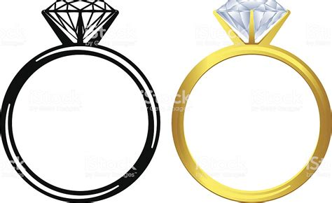 engagement ring icon stock illustration now istock