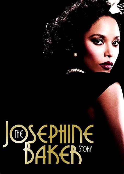 voir regarder life of brian en streaming vf en cinéma film the josephine baker story 1991 en streaming vf