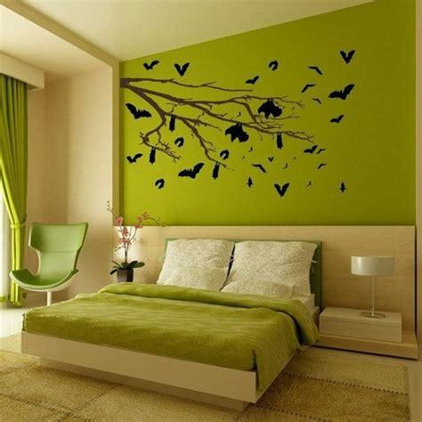 Farben Für Schlafzimmer by Farben F 252 R Das Schlafzimmer Modernes Wohndesign Und