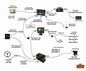 Rover Wiring Schematic