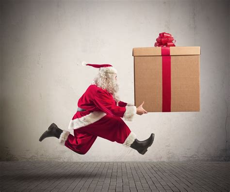 meaningful use hardship exception a late christmas gift