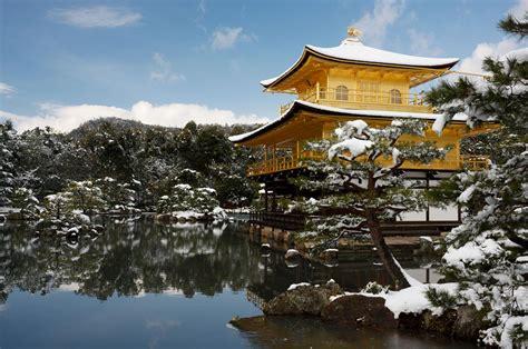 japanese pics japan